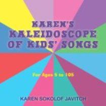 Kaleidoscope-150x150